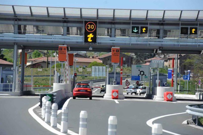 reglementation-autoroute