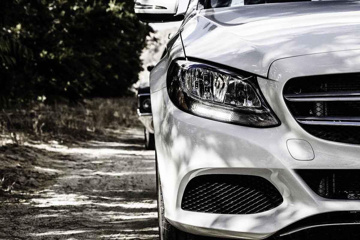 leasing-voiture