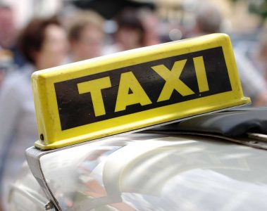 prix-licence-taxi