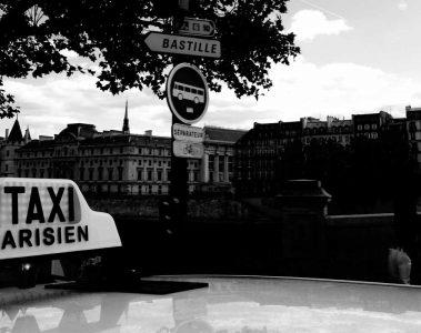 appeler-taxi-paris