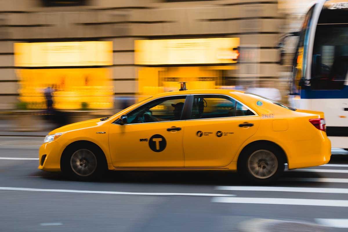 formation-devenir-chauffeur-taxi
