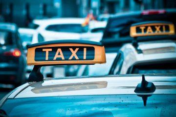 prix-taxi-parisien