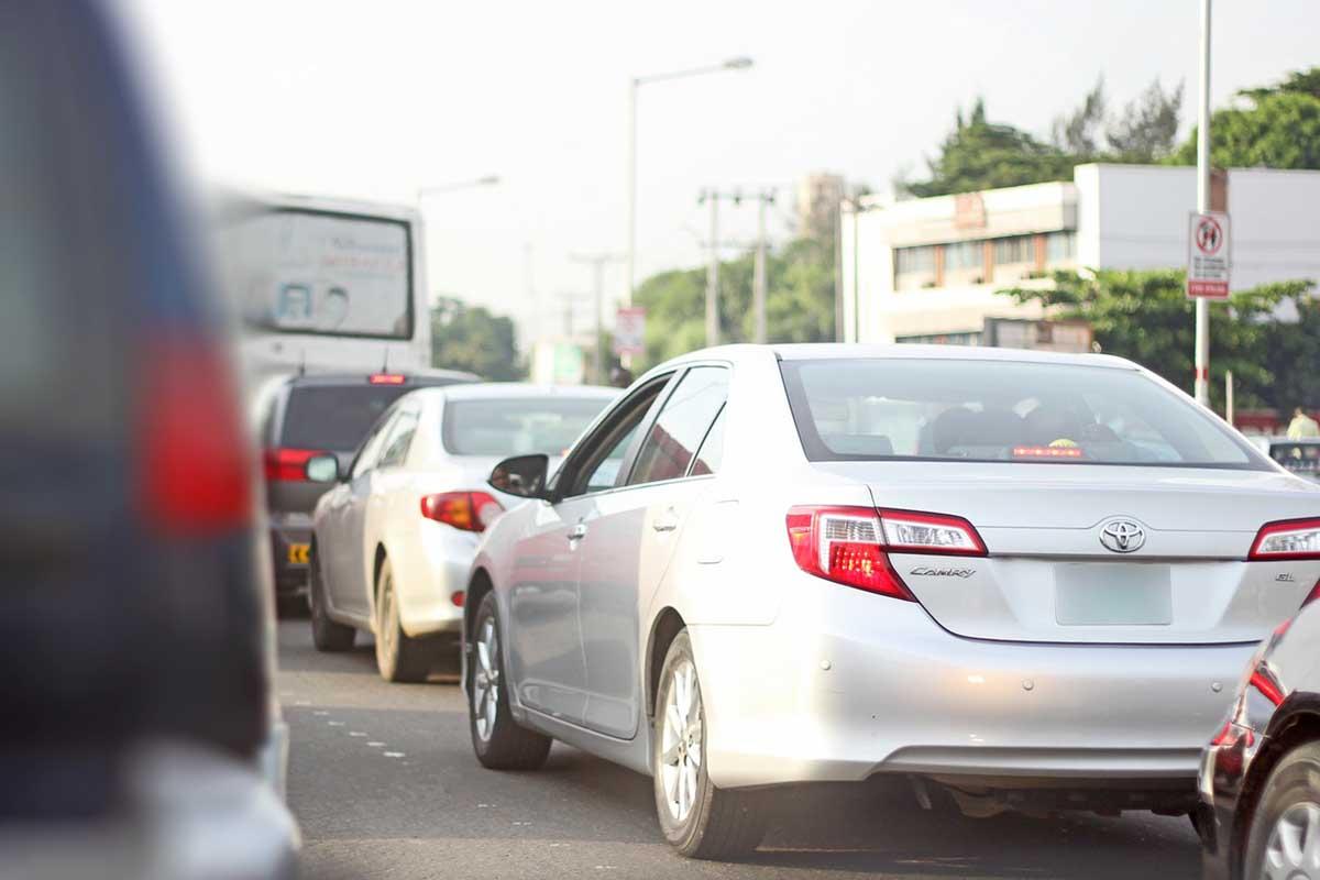assurer-voiture-sans-immatriculation