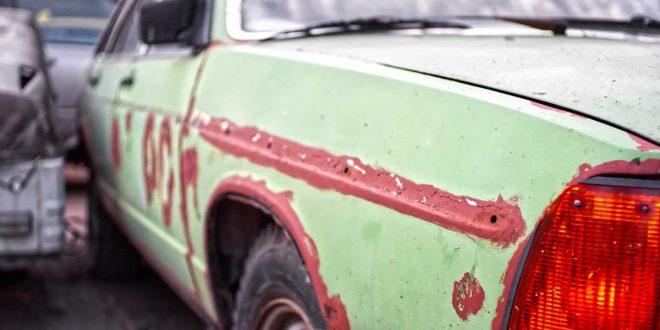 casse-voiture-prix
