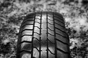 pneu-longevite