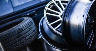 pneu-marque-meilleur