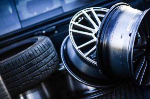 pneu-neige-voiture-permis