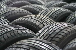 pneu-voiture-sans-permis