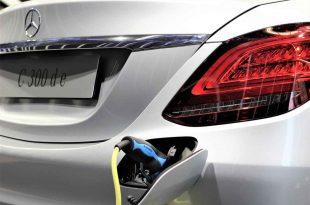 entretien-voiture-hybride