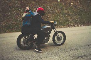 accessoire-casque-moto