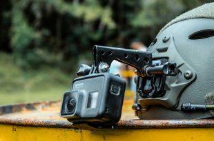 camera-casque-moto