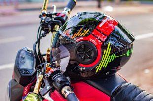 casque-moto-homologuee
