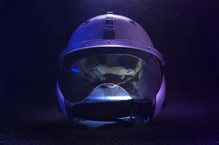 customiser-casque-moto