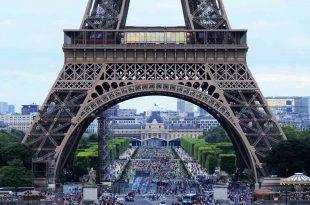 paris-orly-prix