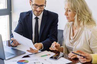 assurance-auto-payer-moins-cher