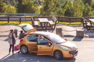 changer-assurance-automobile