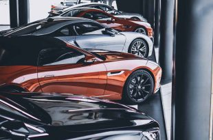 marque-voiture-assurance-moins-cher