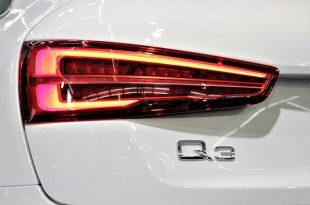 meilleure-marque-voiture-hybride