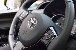 petite-voiture-hybride