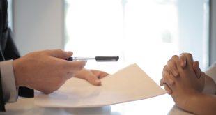 resilier-assurance-auto-date-anniversaire