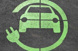 voiture-electrique-ou-hybride