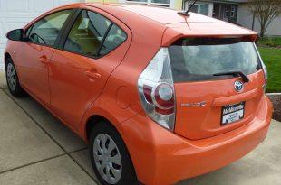 voiture-hybride-occasion