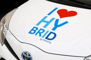 voiture-hybride-occasion-choisir